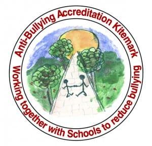 Anti-Bullying Accreditation