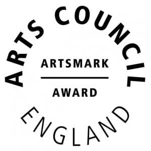 Artsmark Award