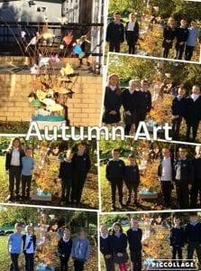 autumn-art-edited