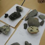 geology-6