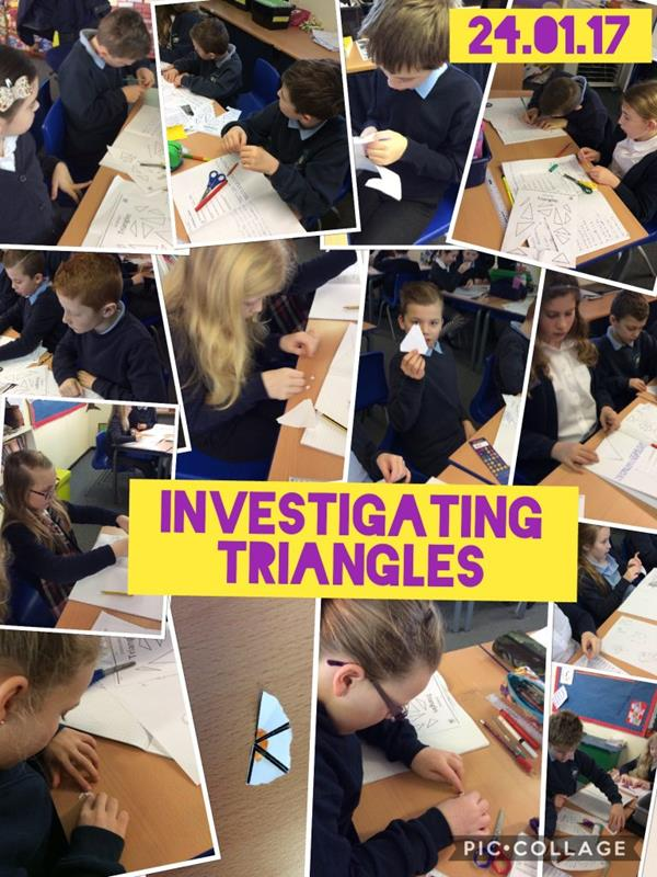 investigating-triangles-copy