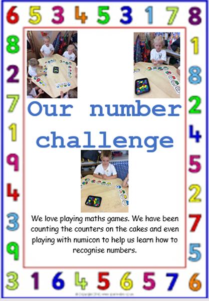 number-challenge-copy