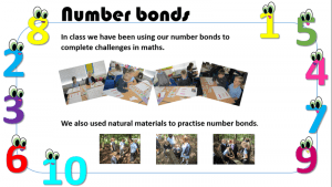 number-bonds-copy