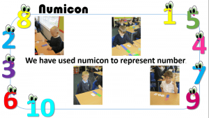 numicon-copy