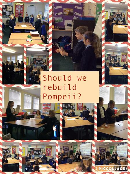pompeii-debate-copy