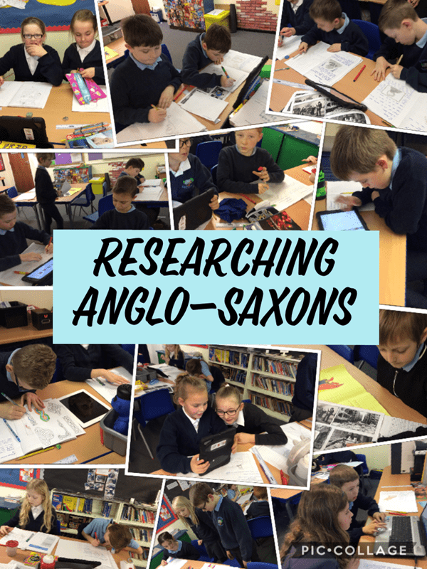 researching-anglo-saxons-year-5-copy