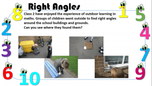 right-angles-copy