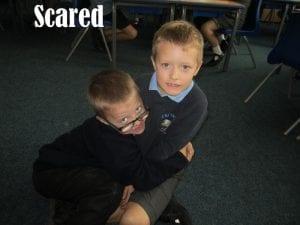scared-copy