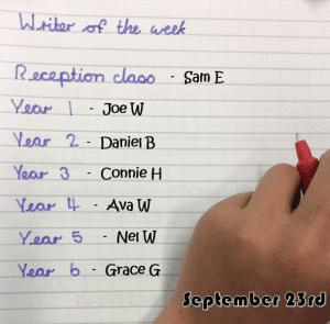september-23rd