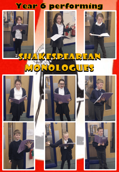 shakespearean-monologues