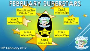 star-10th-feb-copy