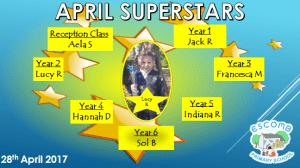 star-28th-april-copy