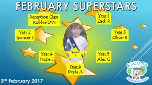 star-3rd-feb-copy