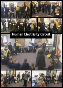 human-electricity-circuit-copy