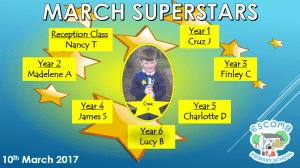 star-10th-march-copy