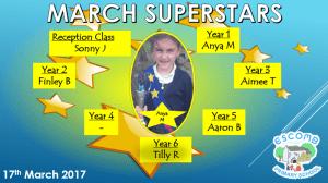 star-17th-march-copy