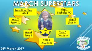 star-24th-march-copy