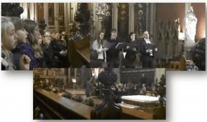 ws-choir-copy
